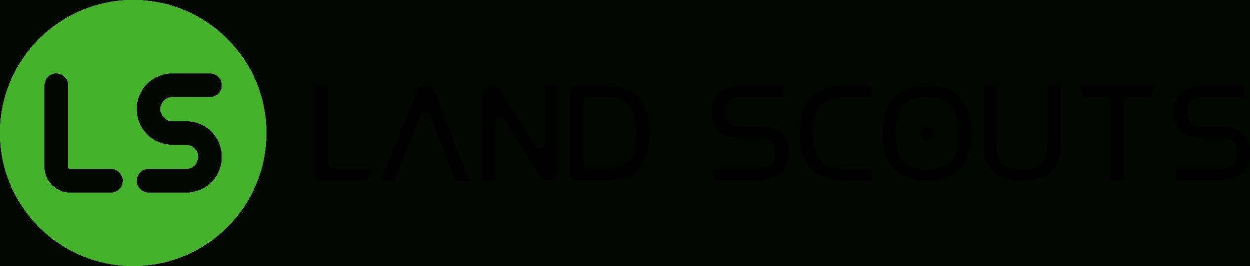 LandScouts