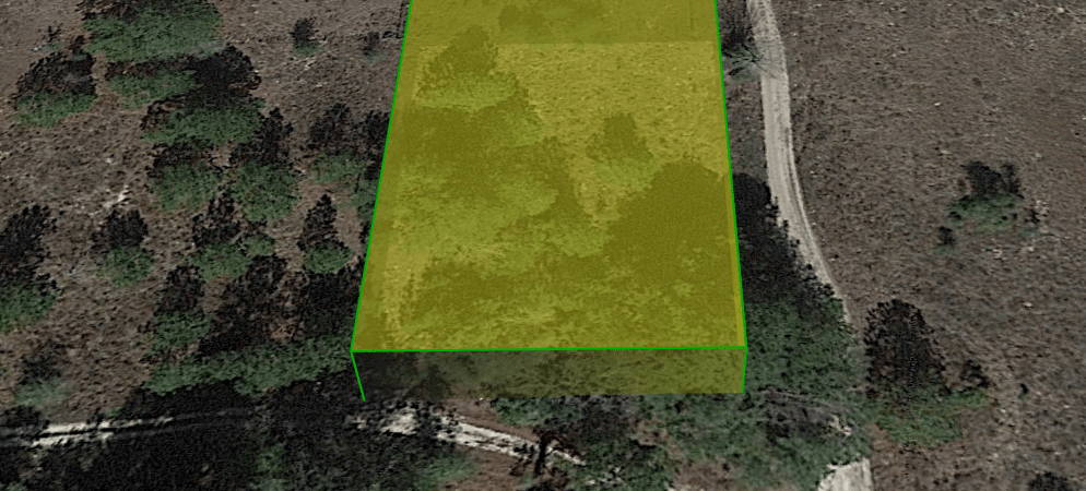 REDUCED Half Acre Multi-Use Agricultural-Residential Property in Levy County, Florida – Levy-051121