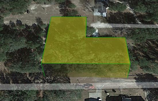 0.62 Acres of Rural Mixed-Use Land in Citra, Florida- Mari-QPZ8WOMG