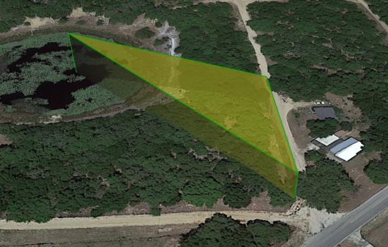 1.02 Acres Residential Lot in Grandin Lake Shores Interlachen Florida – Putn-SGNAOUYI